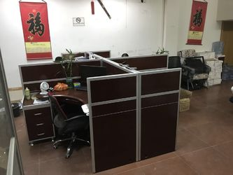 ChinaExecutive Office ChairCompany