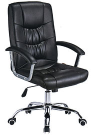 China Ergo Big And Tall Office Chairs , Most Comfortable Executive Swivel Chair supplier