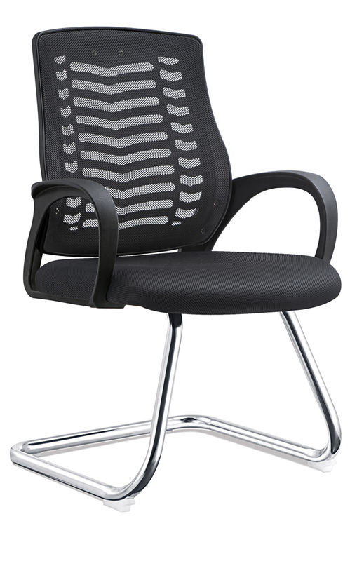 Superb High Strength Group Room Chairs Front Office Chairs For Ncnpc Chair Design For Home Ncnpcorg