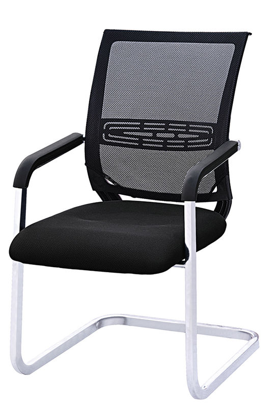 Staff Office Chair Mesh Back And